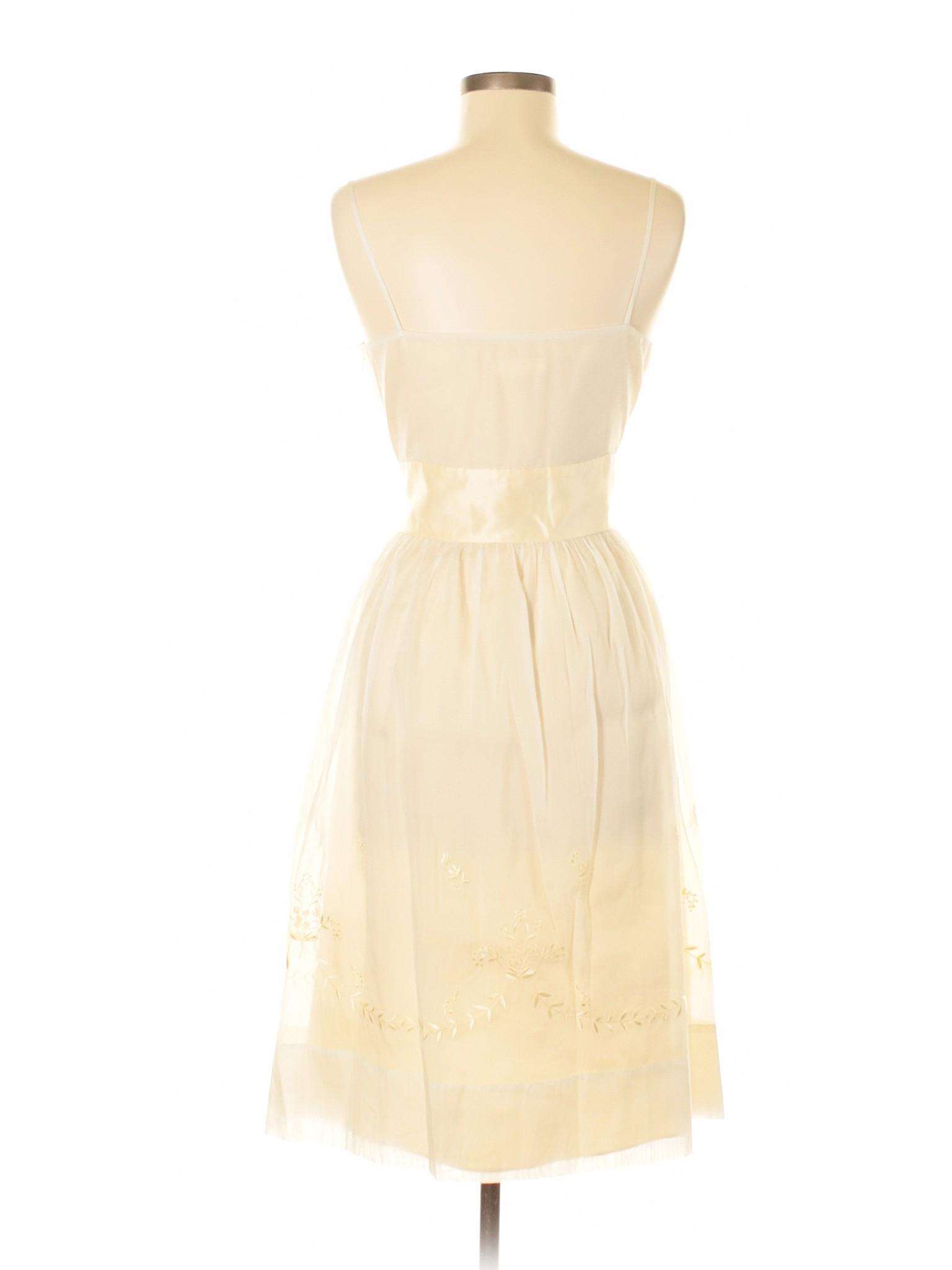 Ann Cocktail Winter Boutique Dress Taylor Z1PPxT