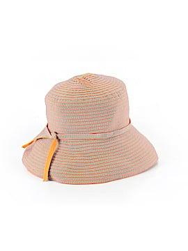 San Diego Hat Company Sun Hat One Size