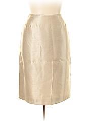 Kasper Women Casual Skirt Size 14