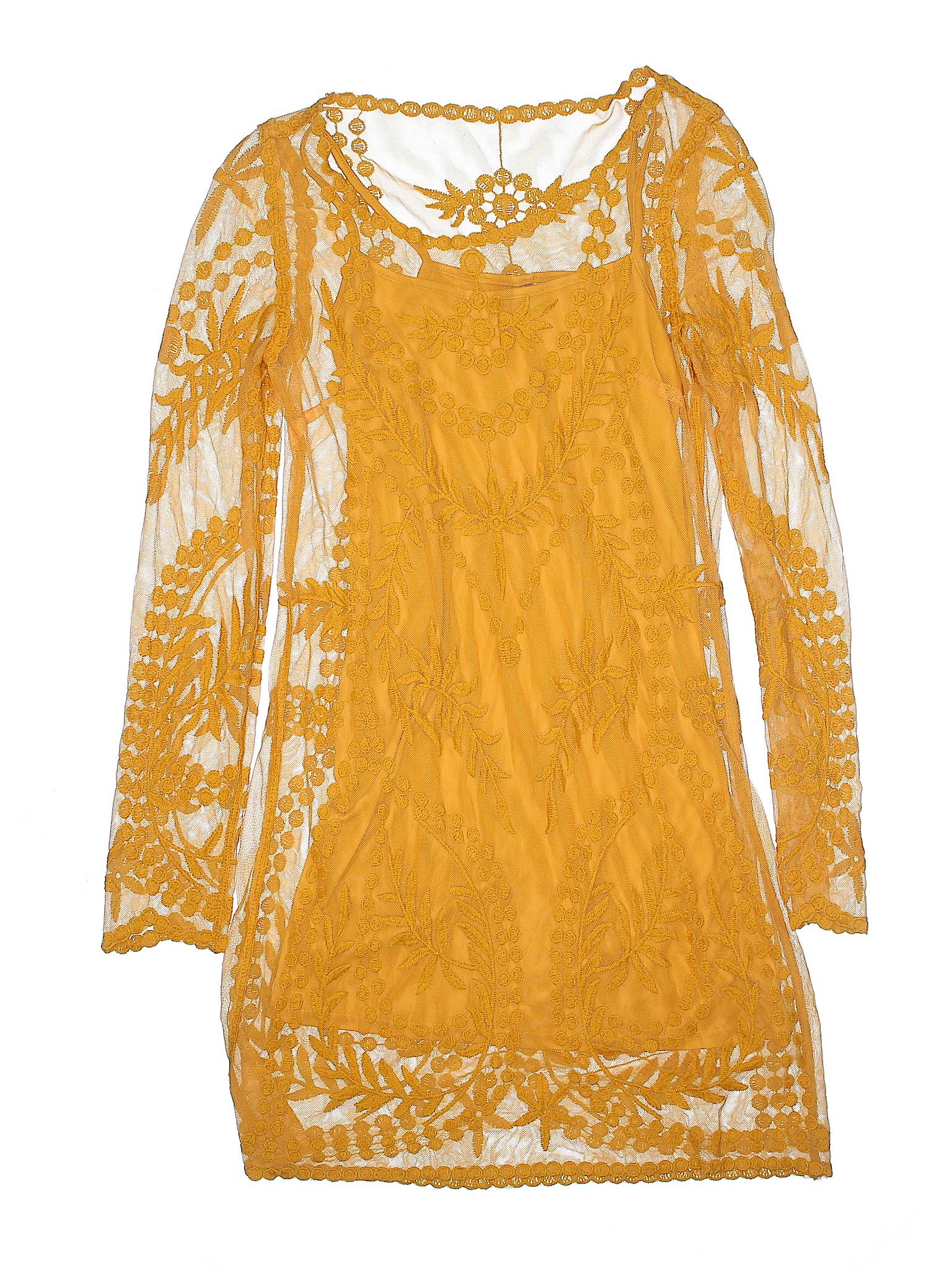 Dress Casual amp;m H Winter Boutique wX6qU1x