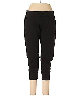 90 Degrees by Reflex Sweatpants Size XL