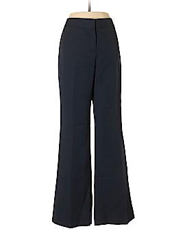 9&Co. Dress Pants Size 8