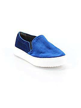 Sam Edelman Sneakers Size 5 1/2