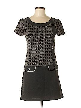 Yumi Casual Dress Size 4