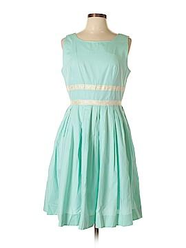 Ruby Belle Casual Dress Size 10