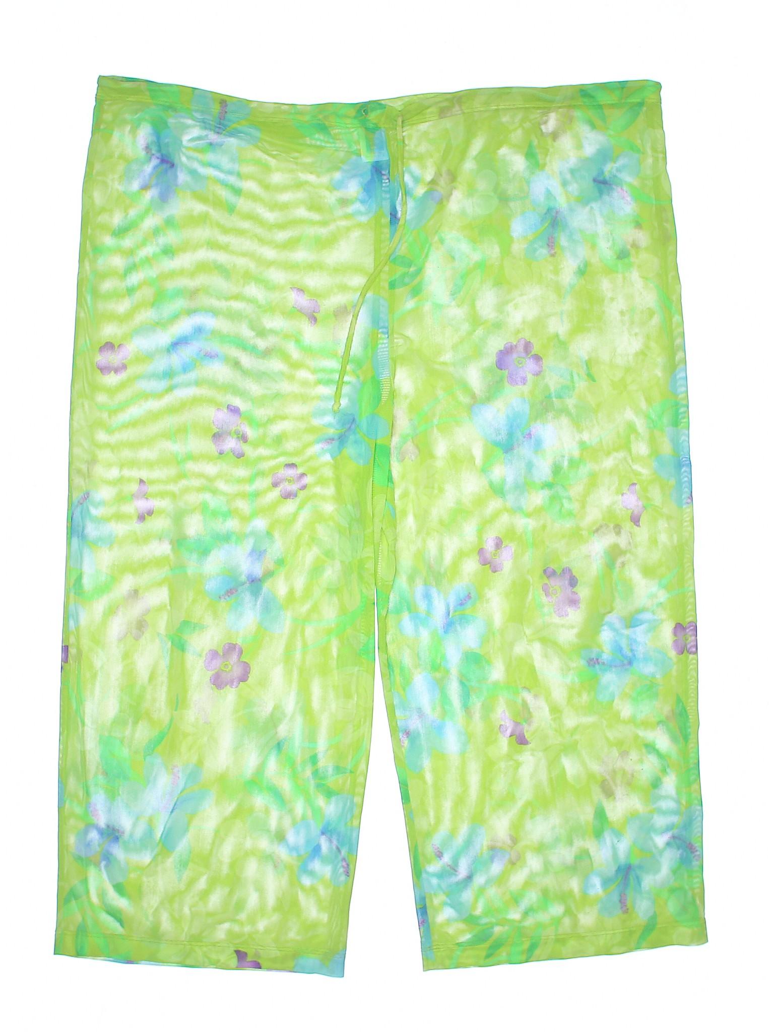 Cover Sessa Swimsuit Up Up Sessa Sessa Boutique Boutique Swimsuit Boutique Cover EqdHwv