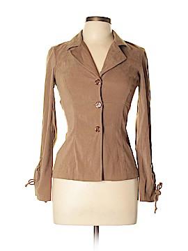 B. Darlin Jacket Size 7 - 8