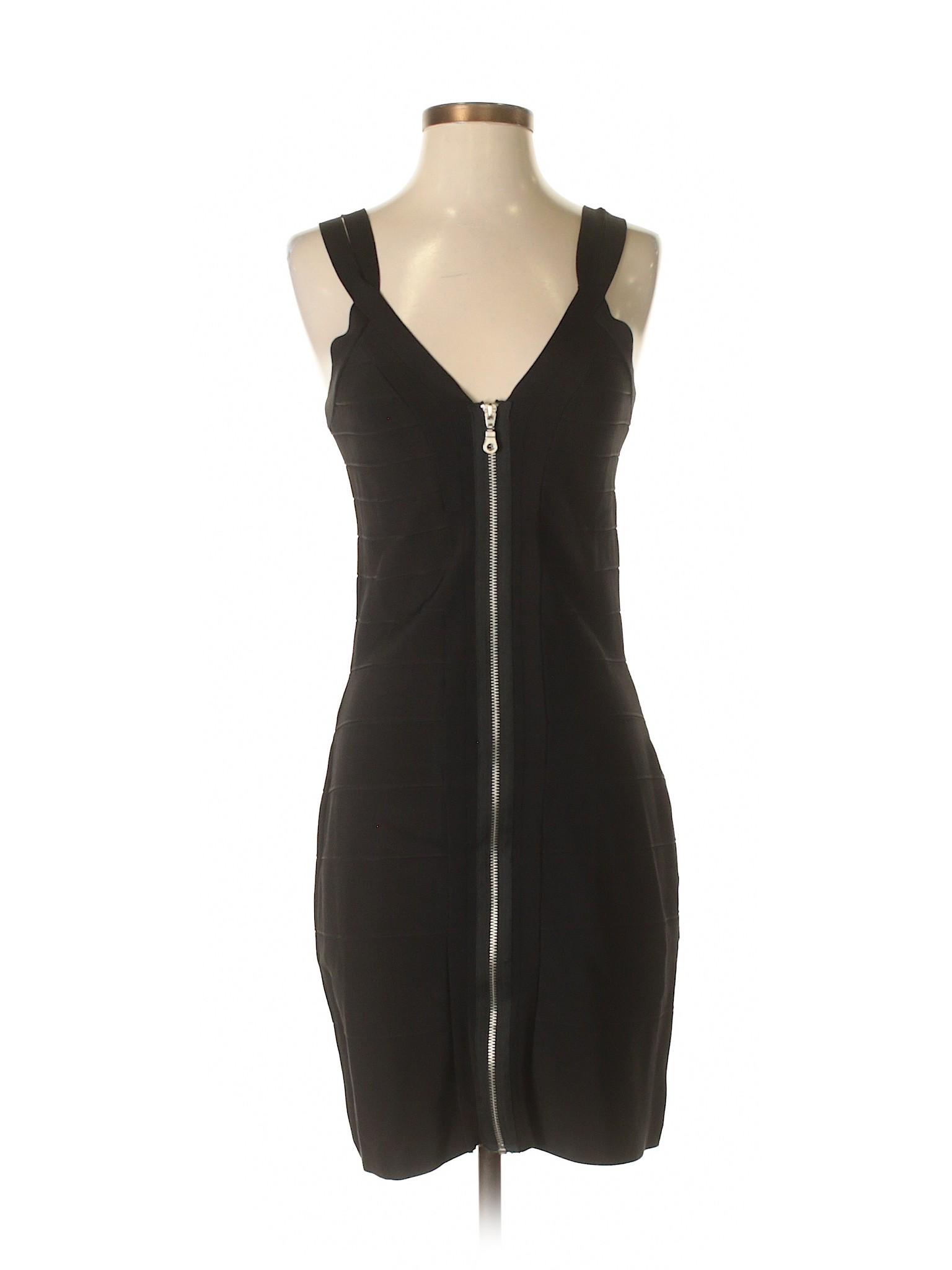 Concepts Casual Selling INC International Dress YqnAv