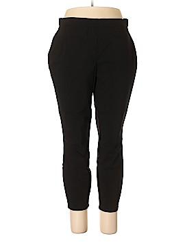 Dalia Dress Pants Size 14