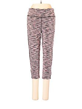 Vogo Yoga Pants Size S