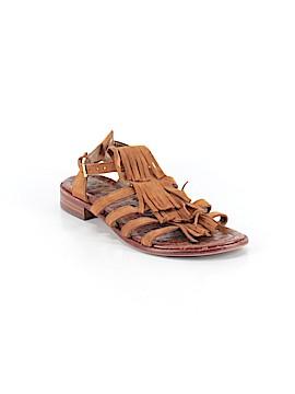 Sam Edelman Sandals Size 6
