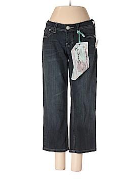 Seven7 Jeans 24 Waist