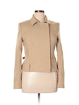 Ann Taylor Jacket Size 12