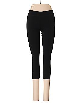 Guess Jeans Leggings Size S (Petite)