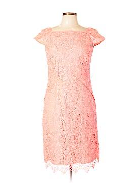 Antonio Melani Cocktail Dress Size 10