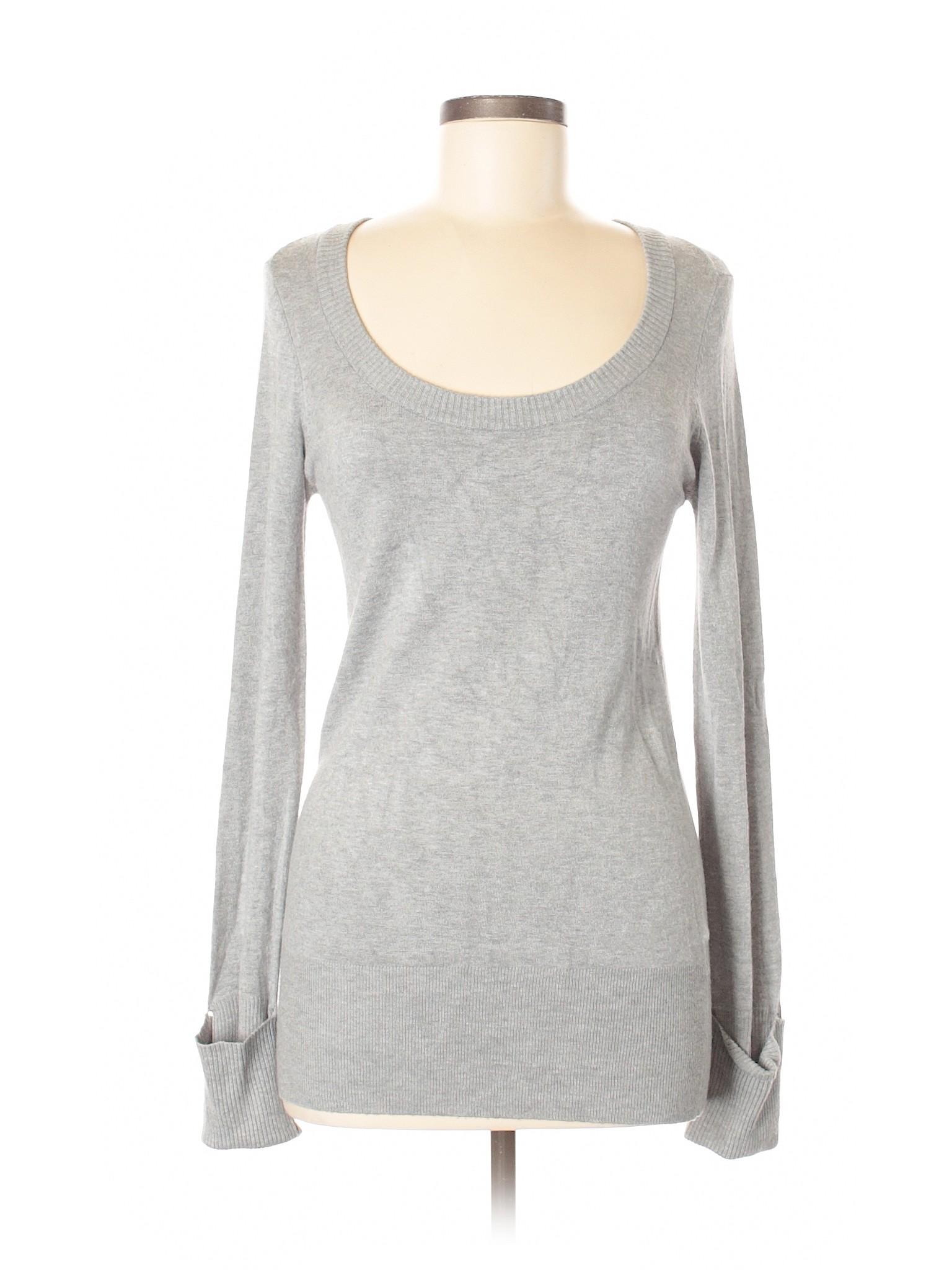 Zara Boutique Boutique Sweater Pullover Pullover Zara Sweater q5z4twxWd