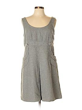 Delia's Casual Dress Size 13 - 14