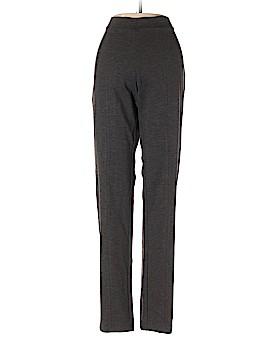 Grace Elements Casual Pants Size S