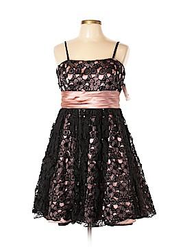 XOXO Cocktail Dress Size 11