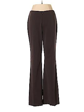 Doncaster Dress Pants Size 4 (Petite)