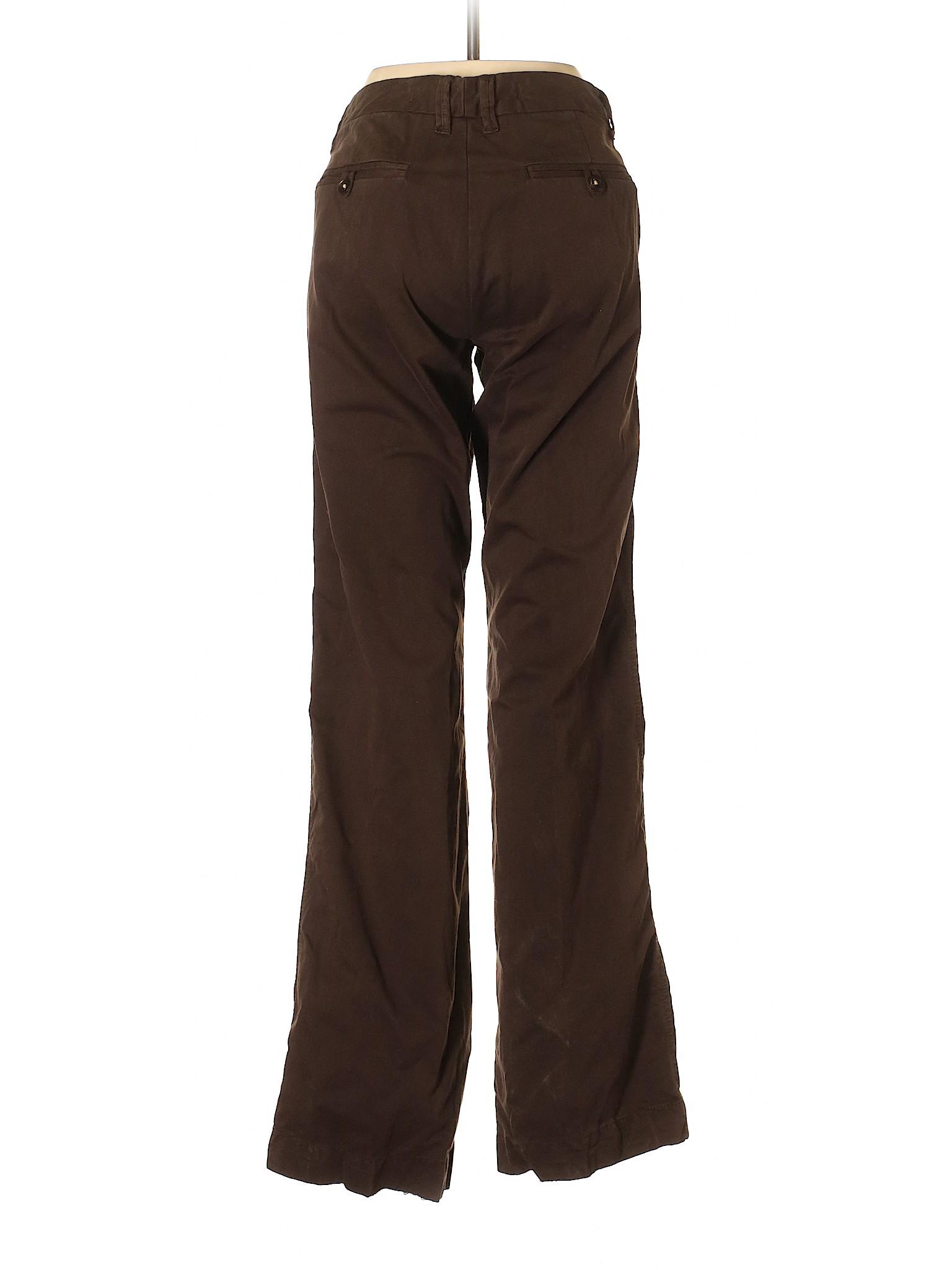 Pants Pants Casual Gap Casual Leisure Casual Pants Gap winter Leisure winter Leisure winter Leisure Gap xZwY6aqA
