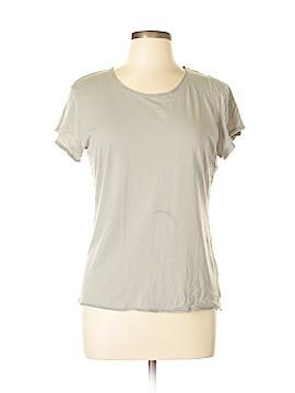 Kieran Short Sleeve T-Shirt Size XL