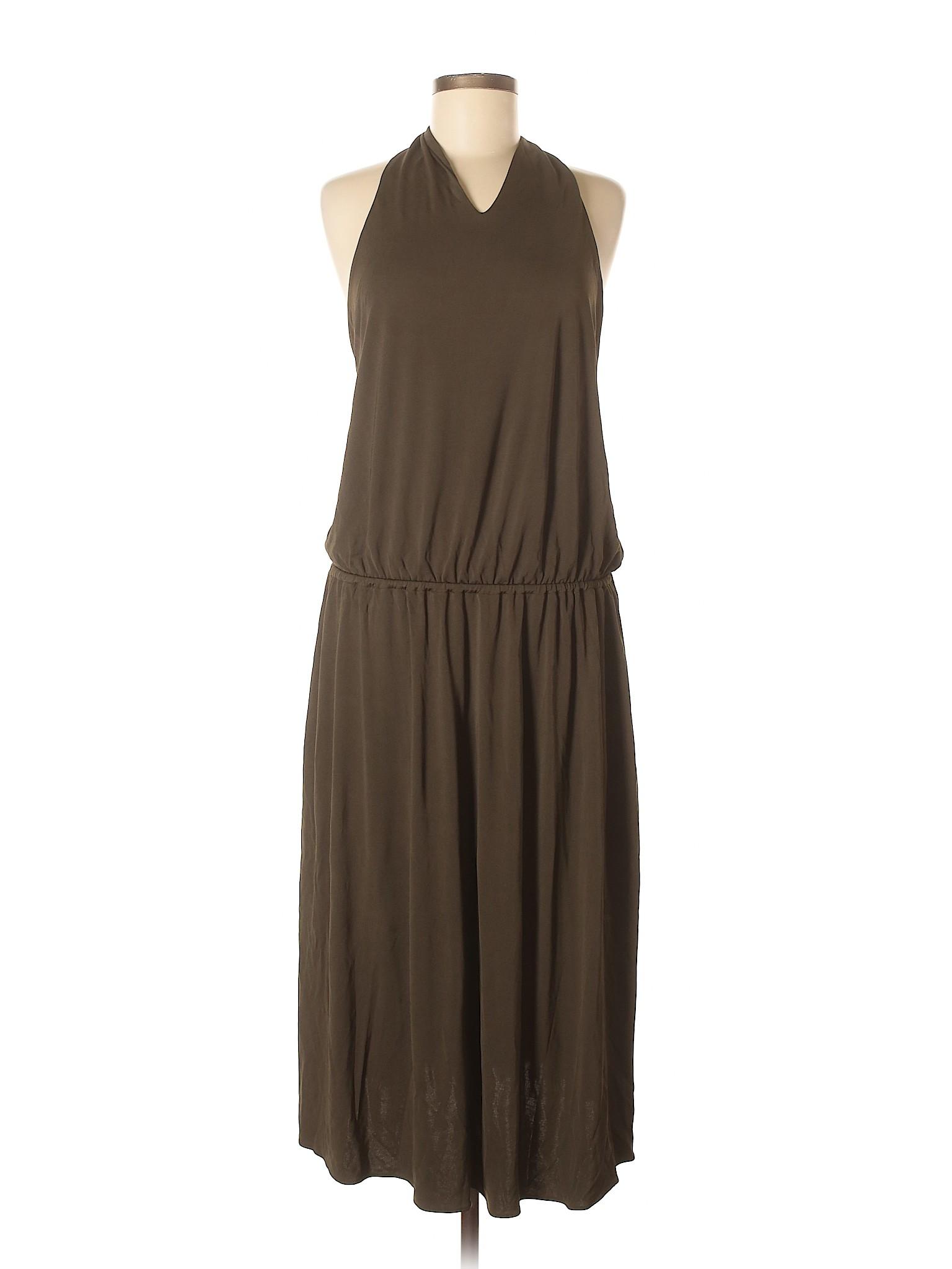 Boutique Republic Banana Dress Casual winter r1rwx6