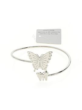 Marysol Bracelet One Size