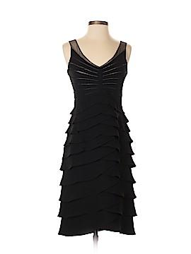 Eliza J Cocktail Dress Size 4