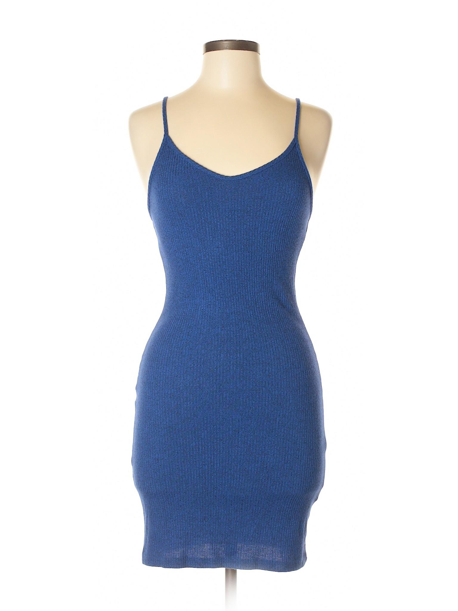 Casual Selling Topshop Topshop Selling Dress TtwxFdqw