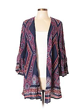 Xhilaration Kimono Size XS - Med