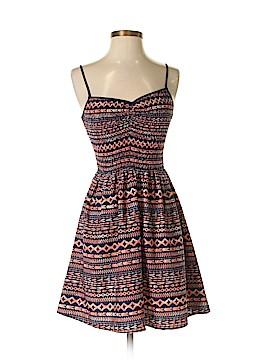 Mason + Mackenzie Casual Dress Size S