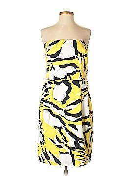 Express Design Studio Casual Dress Size 10