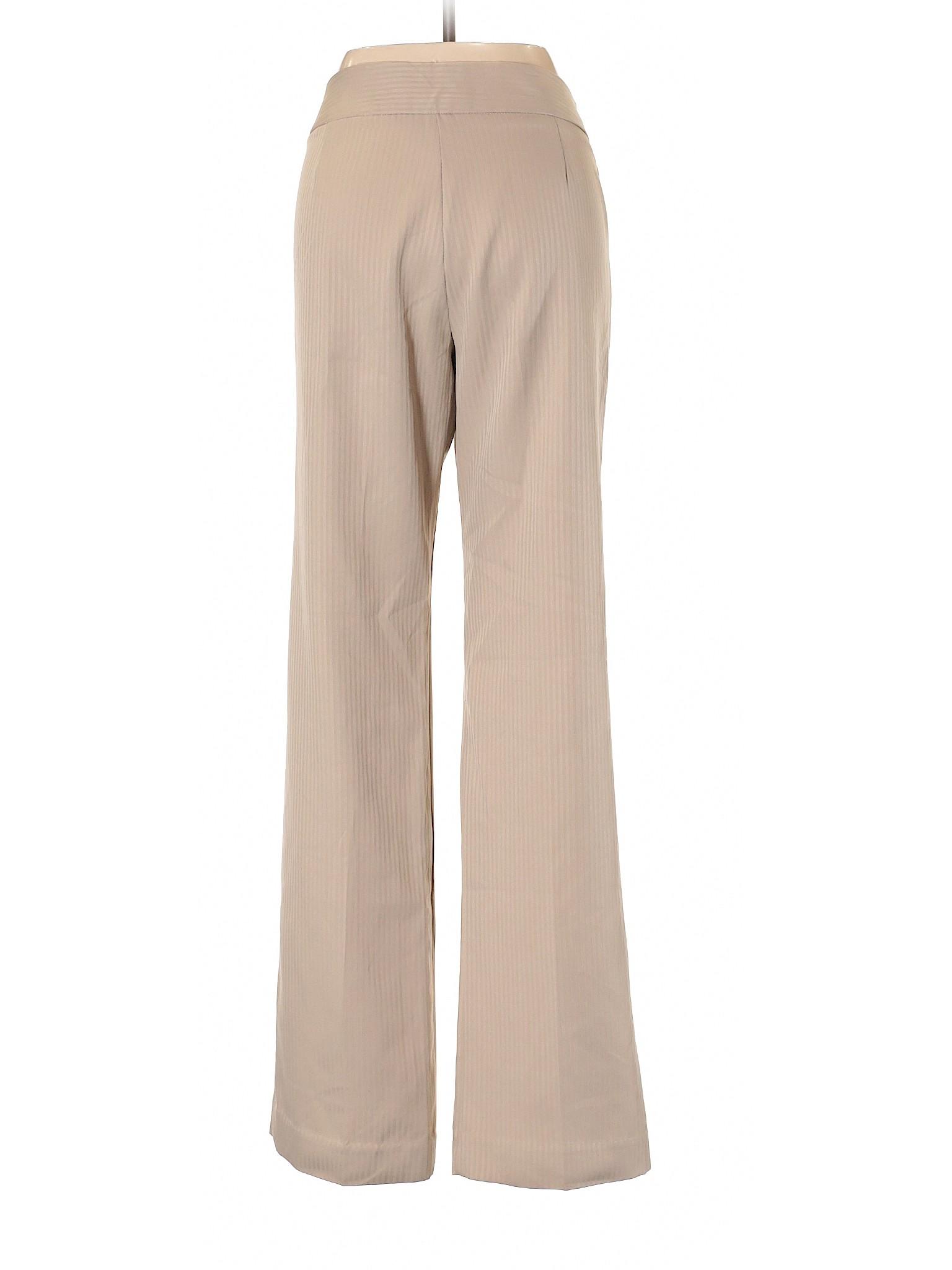 Signature by Boutique leisure Dress Levine Pants Larry Hz46wPOxq