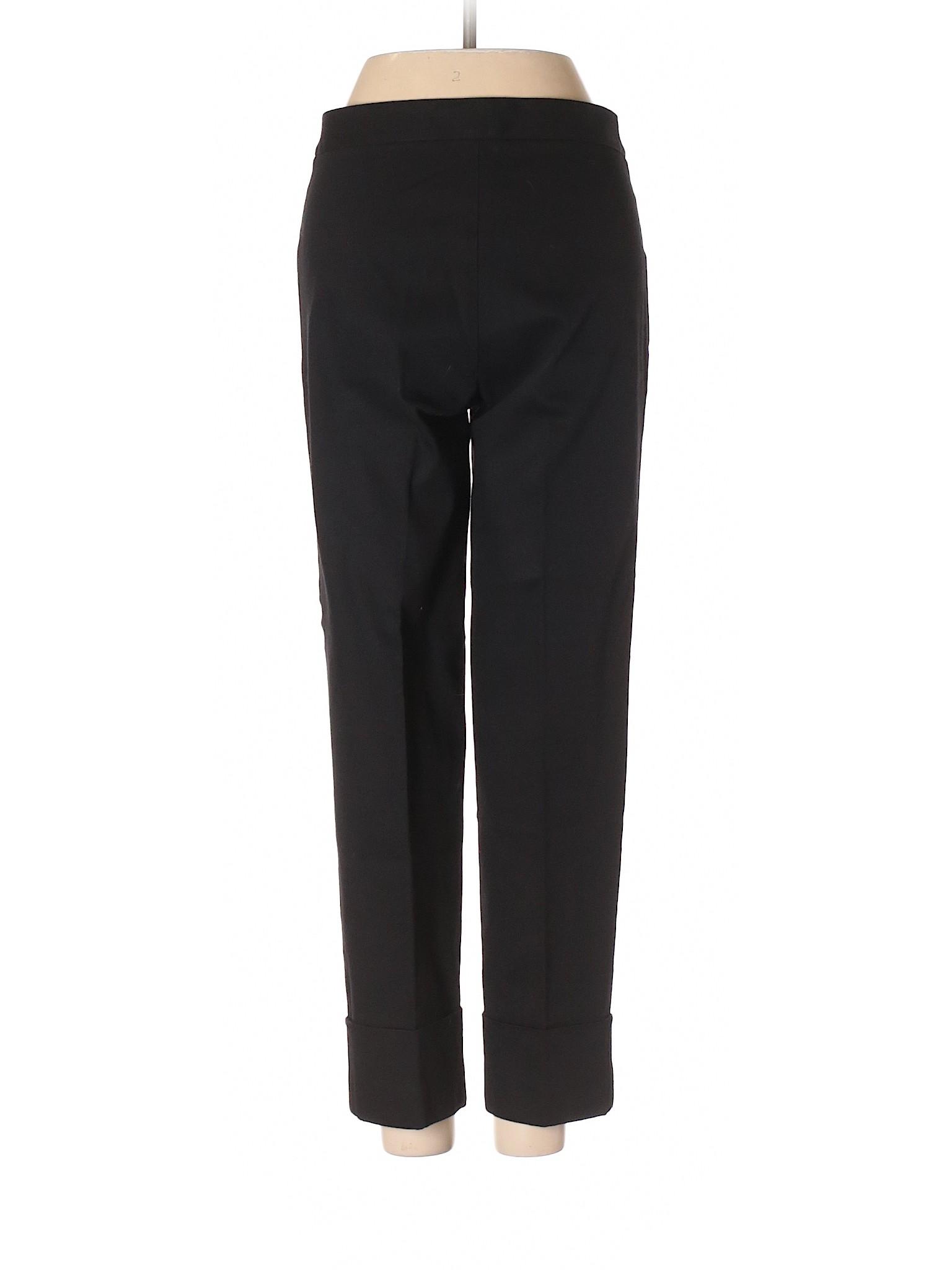 Casual Pants Gracie amp; leisure Boutique Hanna AOSw8q6HcI