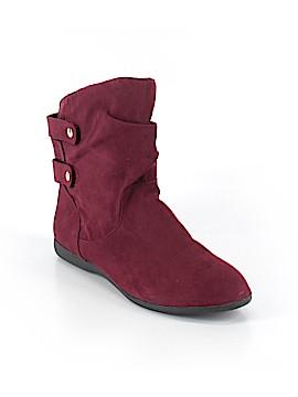 Cloudwalkers Boots Size 11
