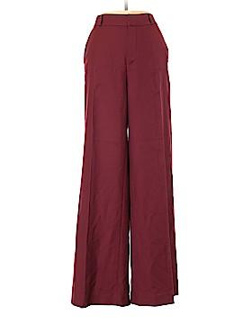 Kate Spade Saturday Dress Pants Size 4
