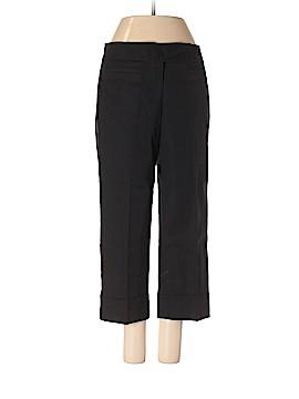 Cynthia Cynthia Steffe Casual Pants Size 4