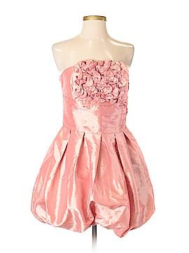 XXI Cocktail Dress Size S (Petite)