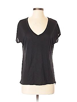 Trouve Short Sleeve T-Shirt Size S