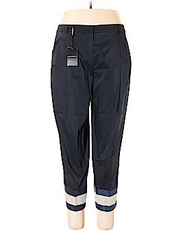 Emporio Armani Dress Pants Size 48 (EU)