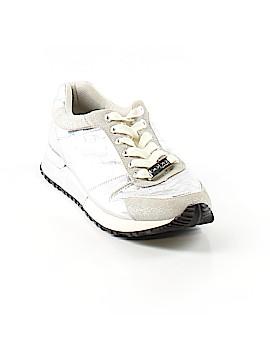 Bebe Sneakers Size 9