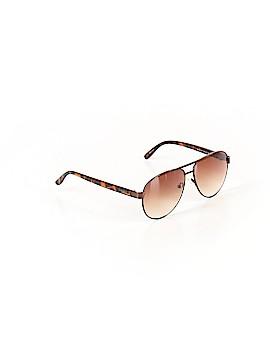Timberland Sunglasses One Size