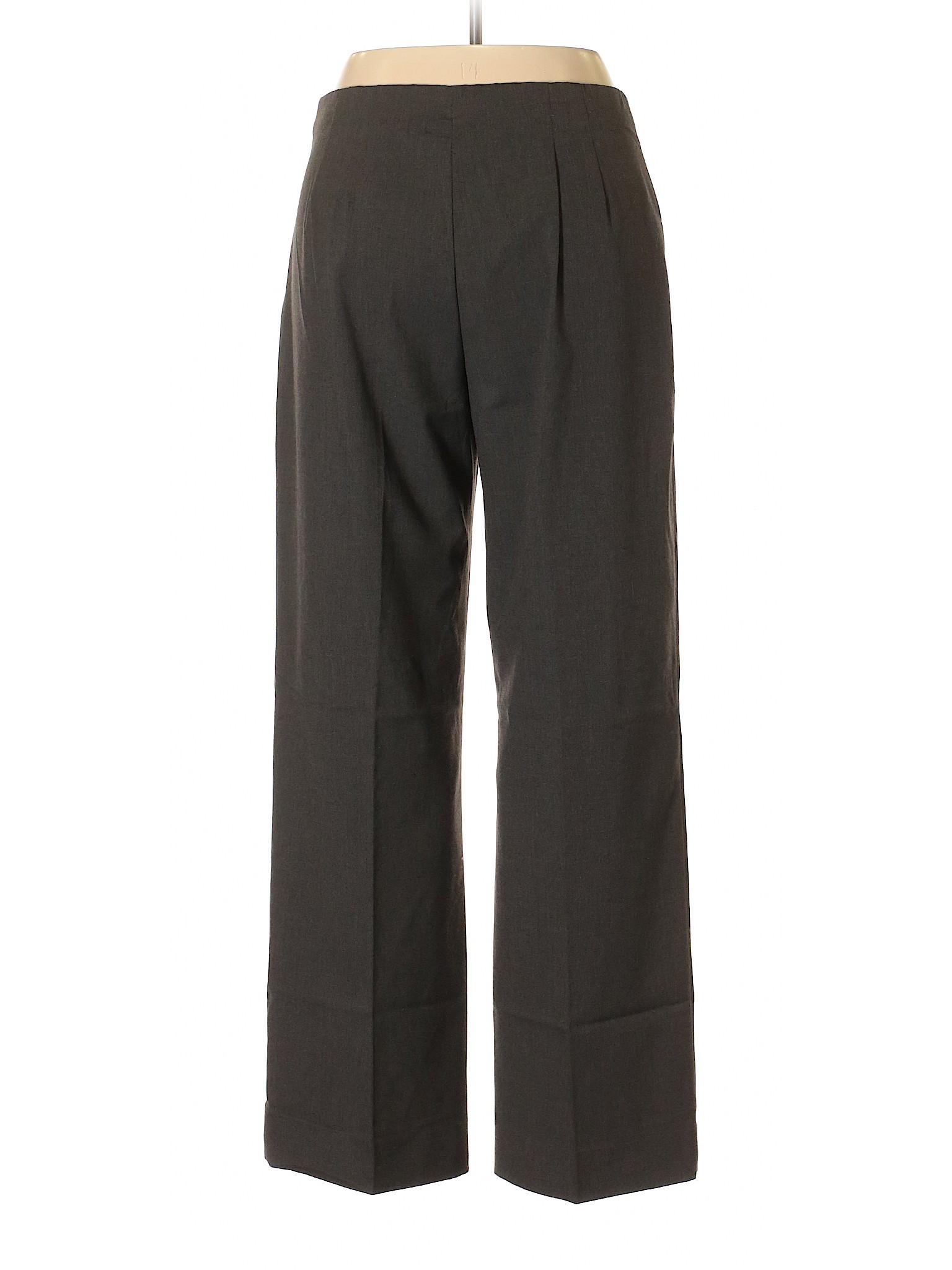 Creek Pants Creek Creek Coldwater Pants Pants Boutique Boutique Coldwater Coldwater Casual Coldwater Casual Boutique Casual Boutique q8YCwqn