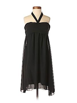 Khaki Krew Casual Dress Size S