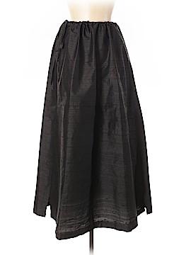 Shoshanna Silk Skirt Size M