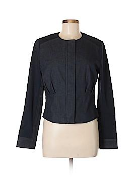 Doncaster Jacket Size 8