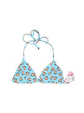 Paul Frank Swimsuit Top Size L