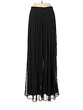 Xscape Dress Pants Size 8