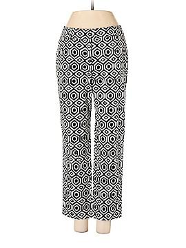 Ann Taylor Factory Khakis Size 00 (Petite)